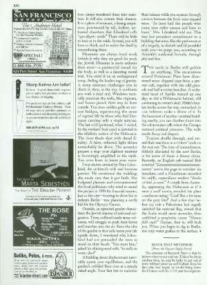 April 28, 1997 P. 227