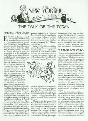 April 28, 1997 P. 55