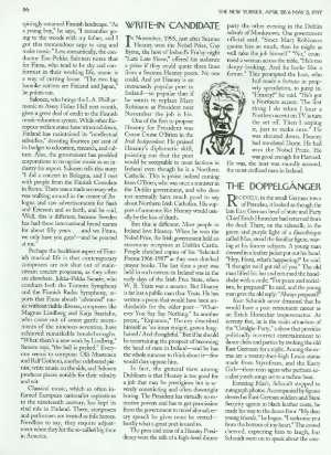 April 28, 1997 P. 56