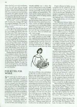 April 28, 1997 P. 58