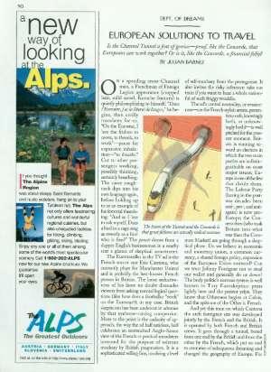 April 28, 1997 P. 90