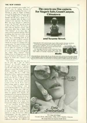 February 17, 1973 P. 100