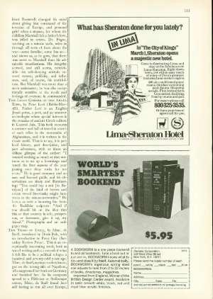 February 17, 1973 P. 110