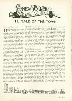 February 17, 1973 P. 29