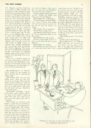February 17, 1973 P. 30