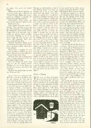 February 17, 1973 P. 32