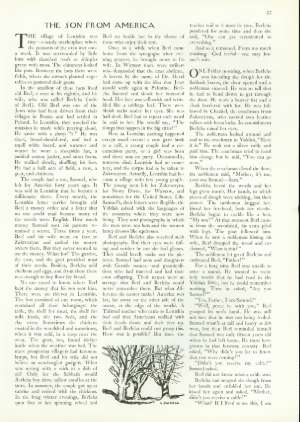 February 17, 1973 P. 37