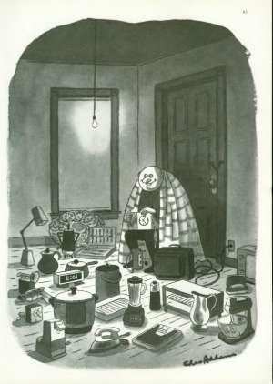 February 17, 1973 P. 40