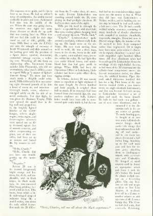 February 17, 1973 P. 42