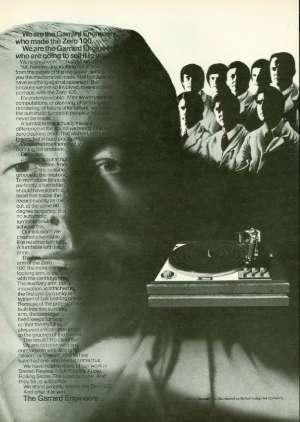 February 17, 1973 P. 79
