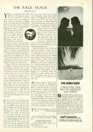 February 17, 1973 P. 81