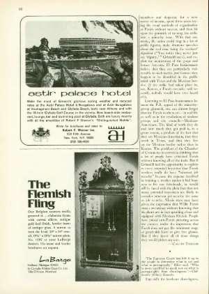 February 17, 1973 P. 89