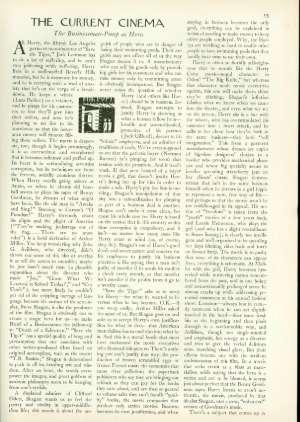 February 17, 1973 P. 95