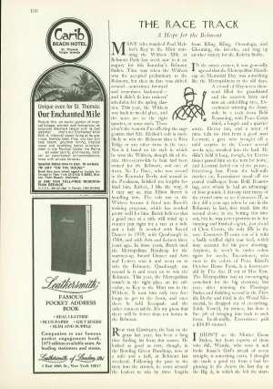 June 10, 1972 P. 100