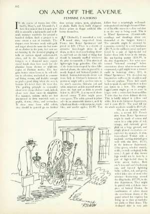 June 10, 1972 P. 102