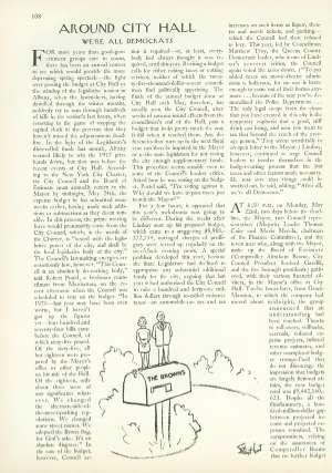 June 10, 1972 P. 108