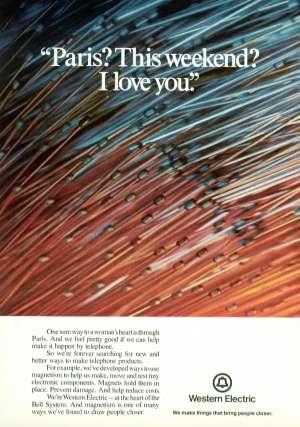 June 10, 1972 P. 120