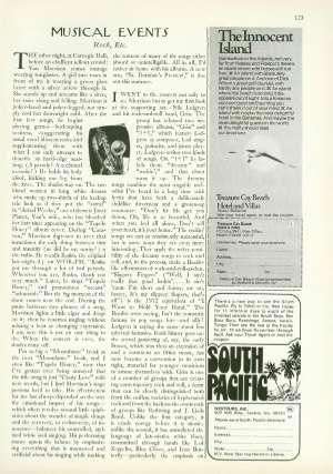 June 10, 1972 P. 123
