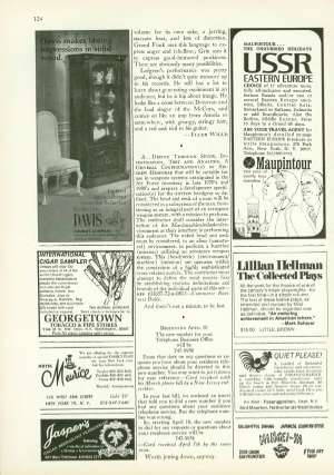 June 10, 1972 P. 125