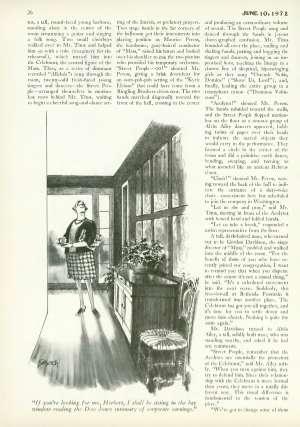 June 10, 1972 P. 27