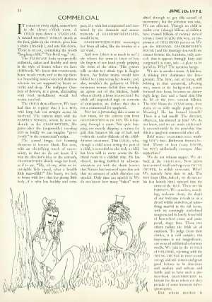 June 10, 1972 P. 30