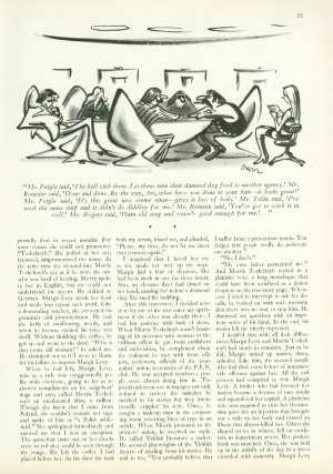 June 10, 1972 P. 34