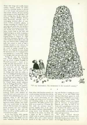 June 10, 1972 P. 38