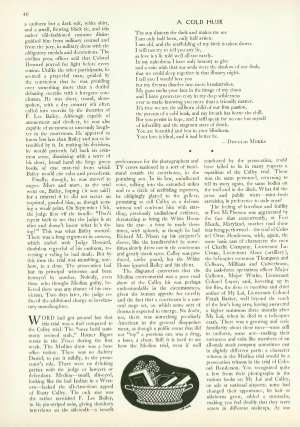 June 10, 1972 P. 40