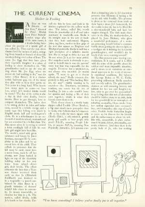 June 10, 1972 P. 95
