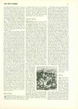 July 27, 1935 P. 10