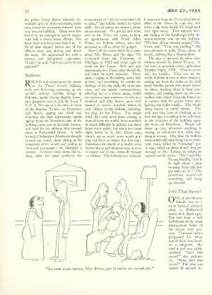 July 27, 1935 P. 12