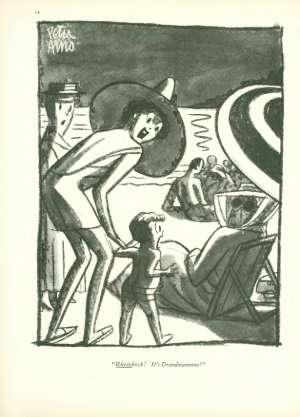 July 27, 1935 P. 15