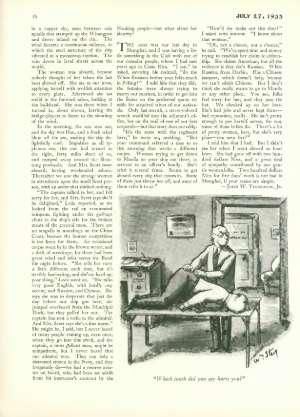 July 27, 1935 P. 17