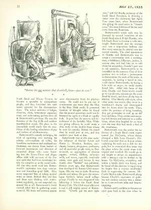 July 27, 1935 P. 23