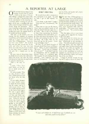 July 27, 1935 P. 32