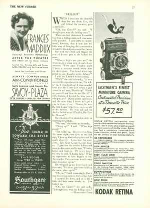 July 27, 1935 P. 37