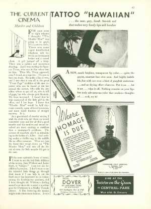 July 27, 1935 P. 45