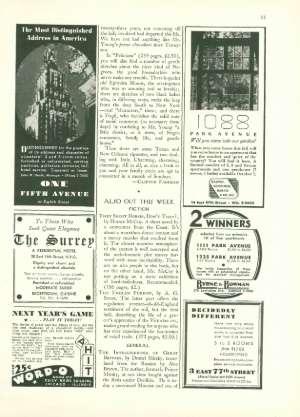 July 27, 1935 P. 54