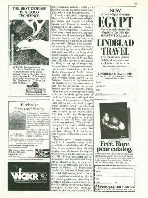 October 5, 1987 P. 96