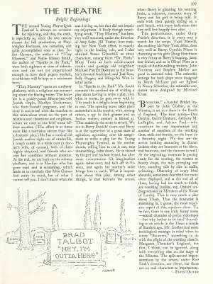 October 5, 1987 P. 109