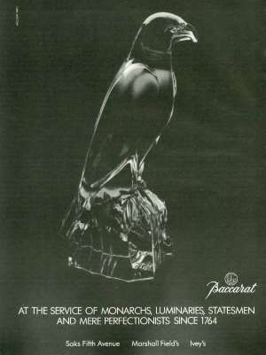 October 5, 1987 P. 31