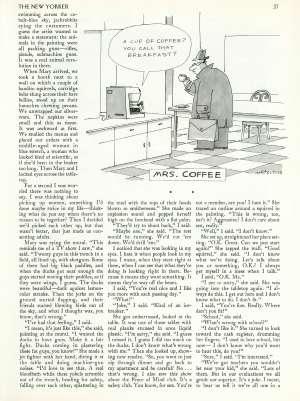 October 5, 1987 P. 36
