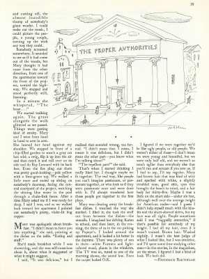October 5, 1987 P. 38