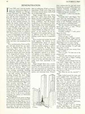 October 5, 1987 P. 40
