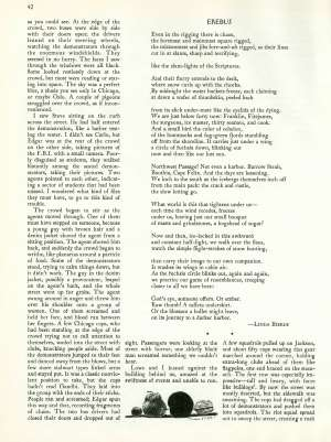 October 5, 1987 P. 42