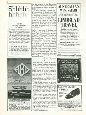 October 5, 1987 P. 91