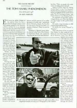 December 7, 1998 P. 104