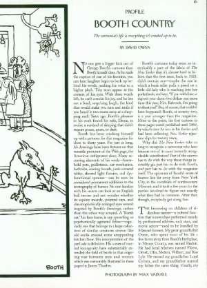 December 7, 1998 P. 130