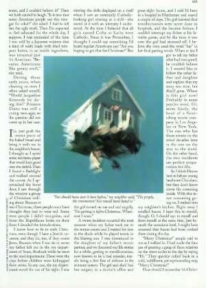 December 7, 1998 P. 164