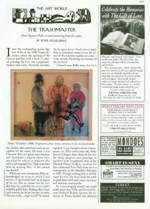 December 7, 1998 P. 206